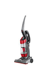 Powerforce Bagless Upright Vacuum Cleaner