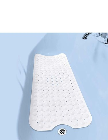 Slip- Resist Bath/ Shower Mat