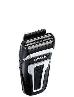 Wahl Ultimate Foil Shaver