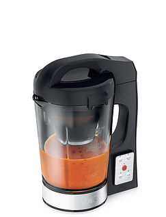 Tower Soup Maker