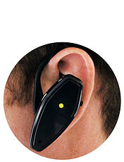 3-IN-1 Rechargable Hearing Amplifier