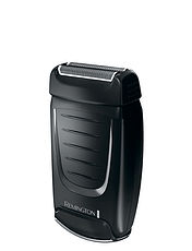 Remington Portable Cordless Foil Shaver