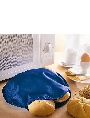 Microwave Warming Cushion