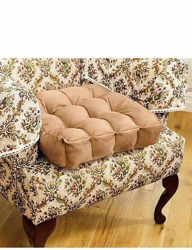 Multi-Chair Booster Cushion