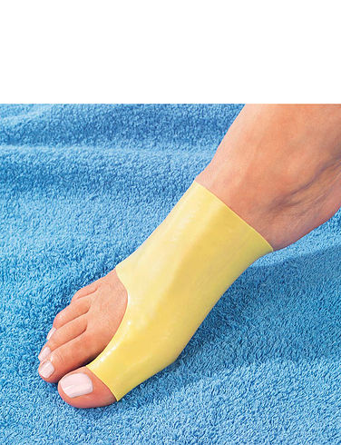 Bunion Relief Sleeve Set