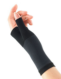 Neo G Wrist And Thumb Airflow Support