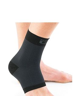 Neo G Ankle Airflow Support