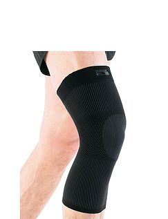 Neo G Knee Airflow Support