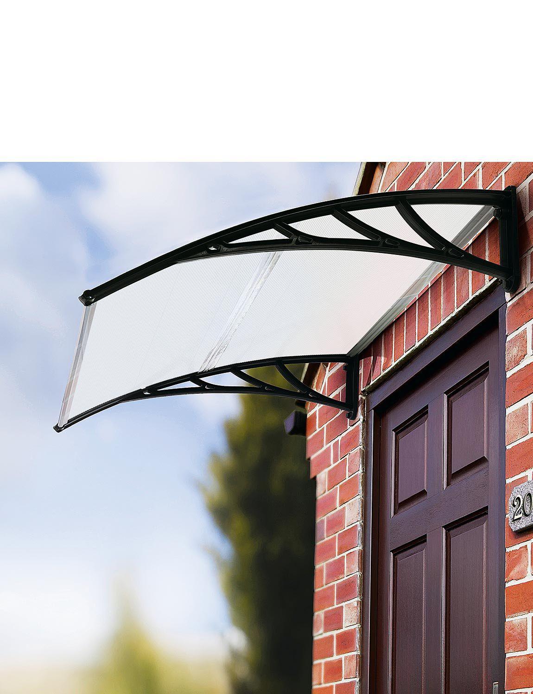 Door Canopy  sc 1 st  Chums & Door Canopy | Chums