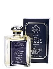 Mr Taylors Aftershave
