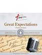 Classic Audiobook Great Expectations