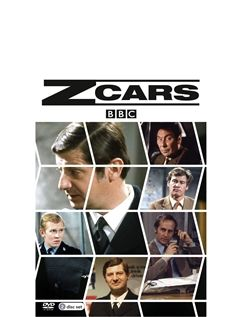 Z Cars Collection 1