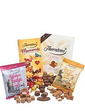 Thorntons Selection