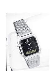 Casio Classic Combi Watch
