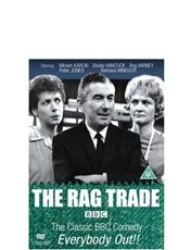 The Rag Trade Series 1