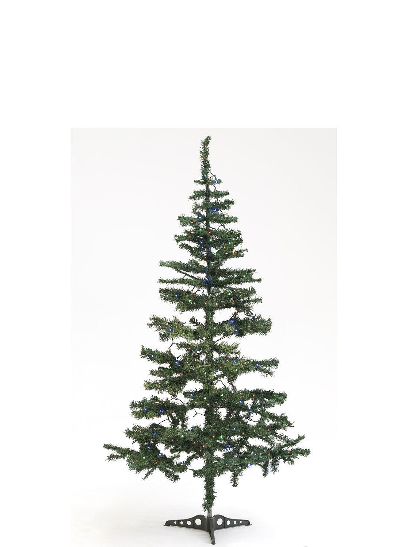 4 Foot Christmas Tree Chums