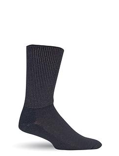 Diabetic Soft Top Socks (Pack of 3 Pairs)