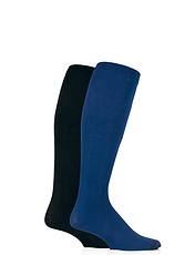 Energising Mens Knee High Socks