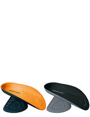 Arch Support Insoles Uaa2+bag