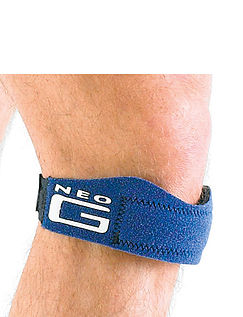 Neo G Patella Support