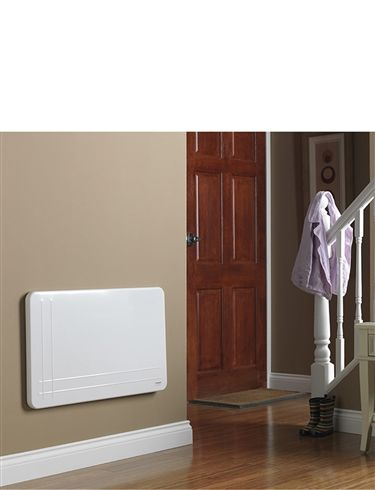 Dimplex 800W Energy Efficient Panel Heater