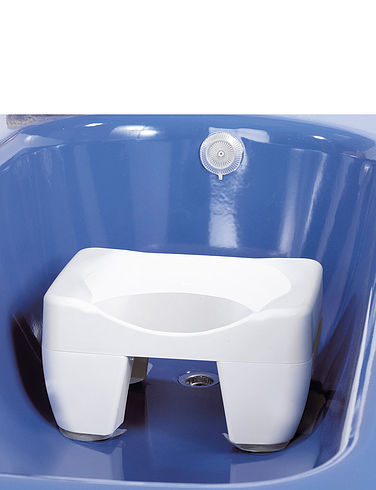 Slip Safe Bath Seat