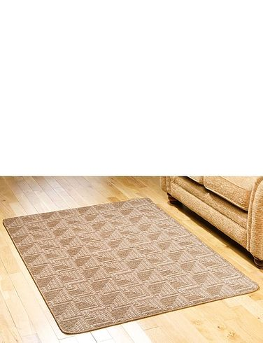 Pinnacle Rugs