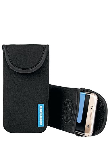 Neoprene Protection Pouch