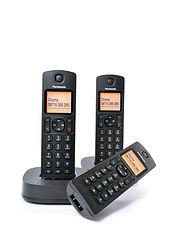 Panasonic Cordless Home Telephone