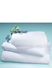 Heavy Duty Boilproof Flat Sheet