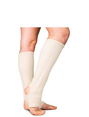 Stirrup Support Stockings