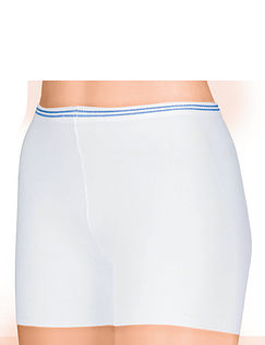 Kanga Flexi Pants