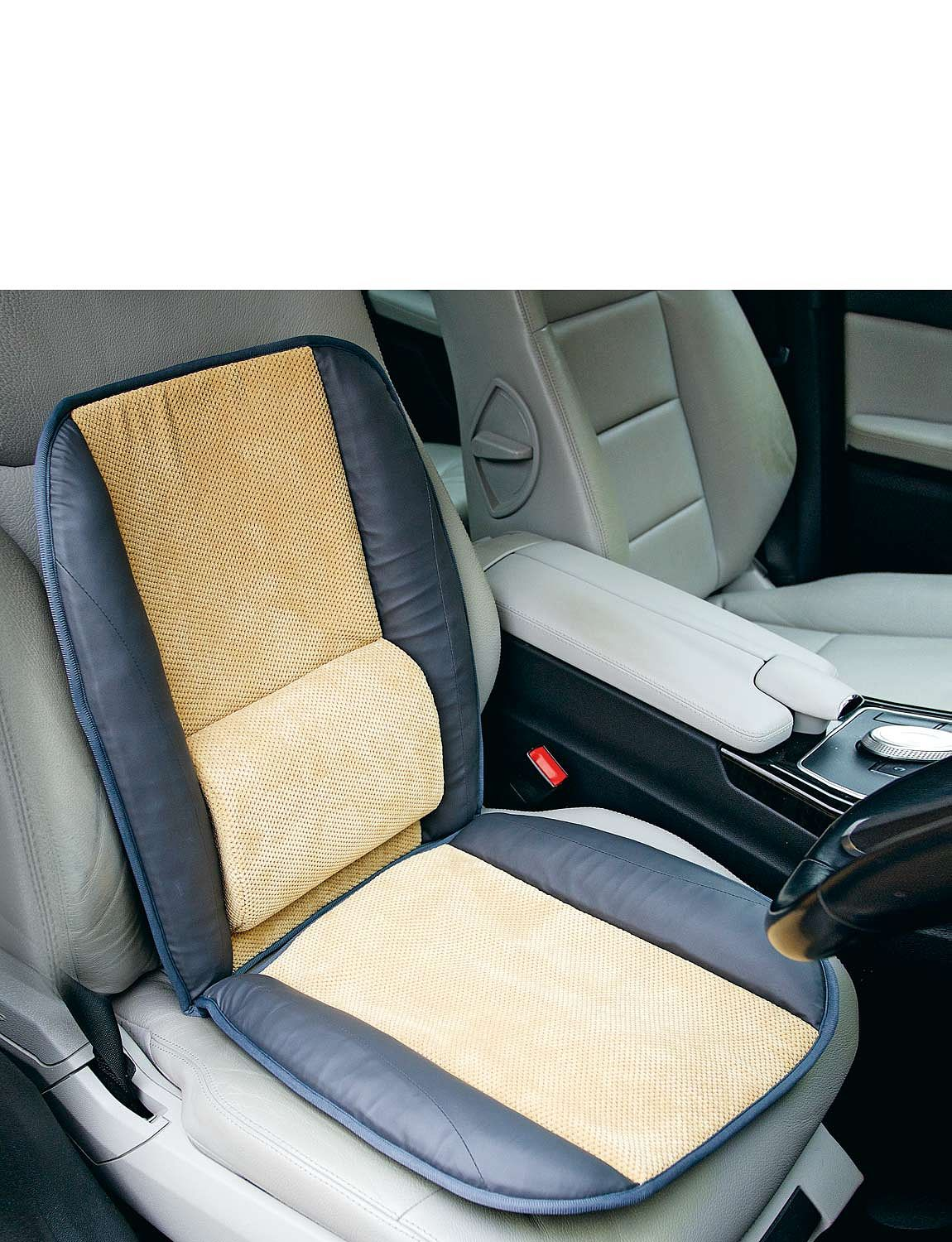 memory foam sports car seat cushion chums. Black Bedroom Furniture Sets. Home Design Ideas