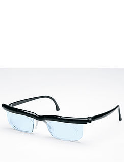 Adlens Adjustable Glasses