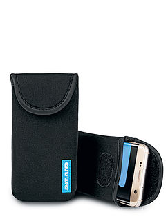 Neoprene Smartphone Protective Pouch