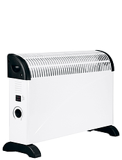 2000W Convector Heater