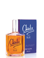 Charlie Collection- Blue 100ml