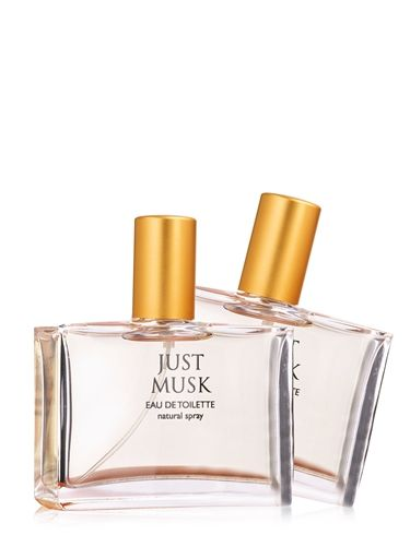 Just Musk 50ml