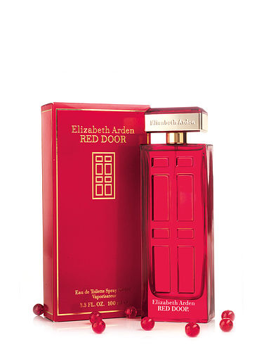 Red Door 100ml