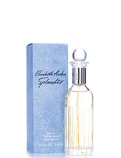 Elizabeth Arden Splendor 75ML