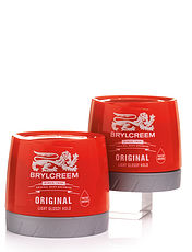 Brylcreem Original 150ml
