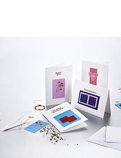 Card Making Set