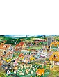 I Love Collection From Gibsons - Spring Jigsaw