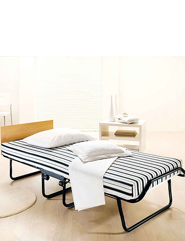 Deluxe Single Folding Bed