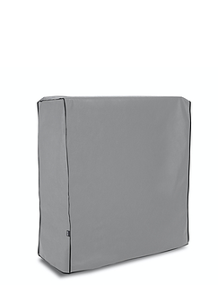 Storage Cover for Single Deluxe Folding Bed