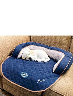 Pet Furniture Protector