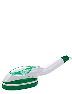 Hand Held Garment Steamer