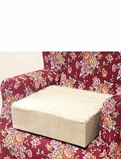 Help You Rise Cushion (Deluxe)
