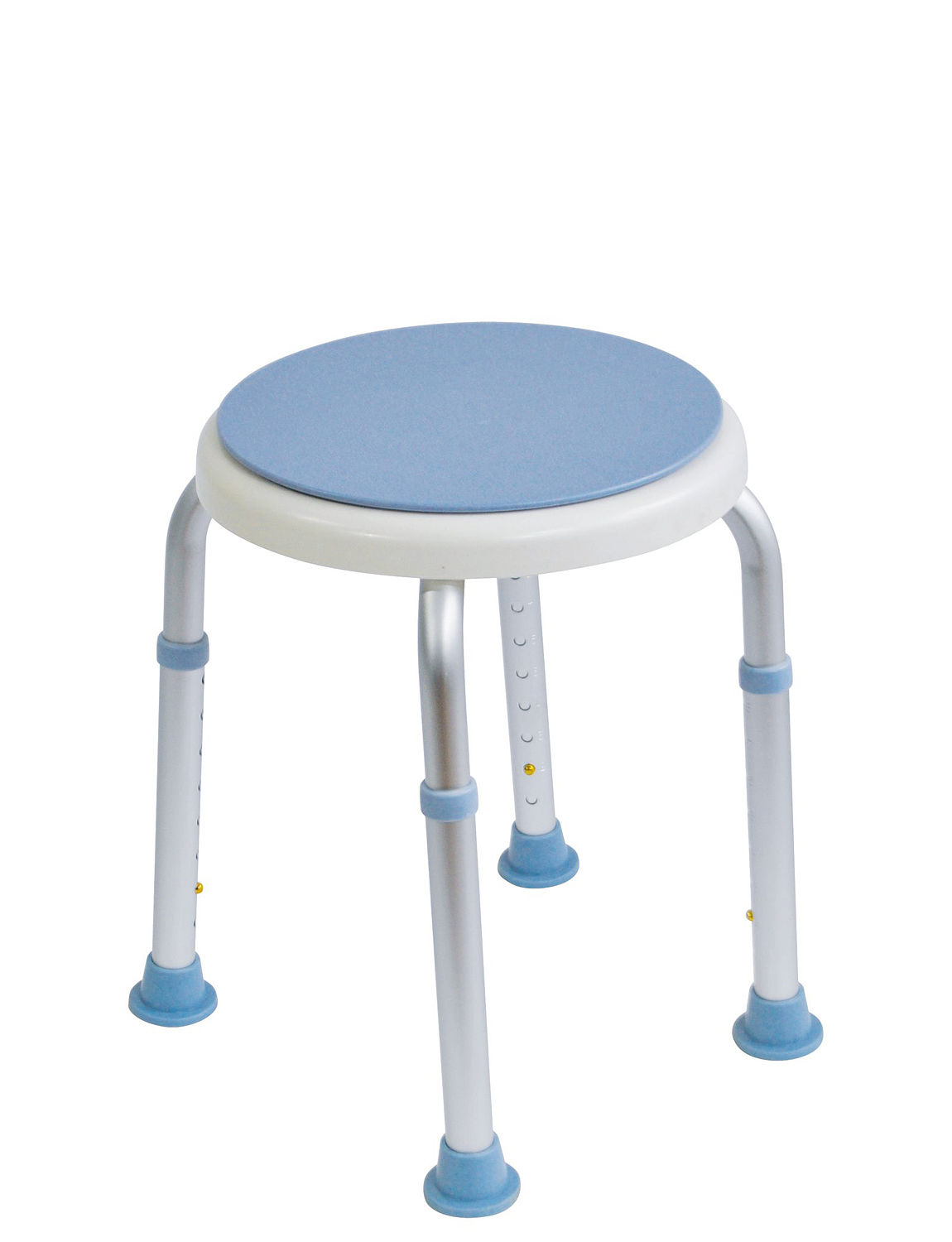 Swivel Shower Stool | Chums