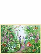 Hedgerow - 2 x 500pc Jigsaw Puzzles